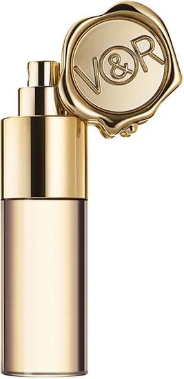 Fragrance Review of Viktor & Rolf Eau Mega