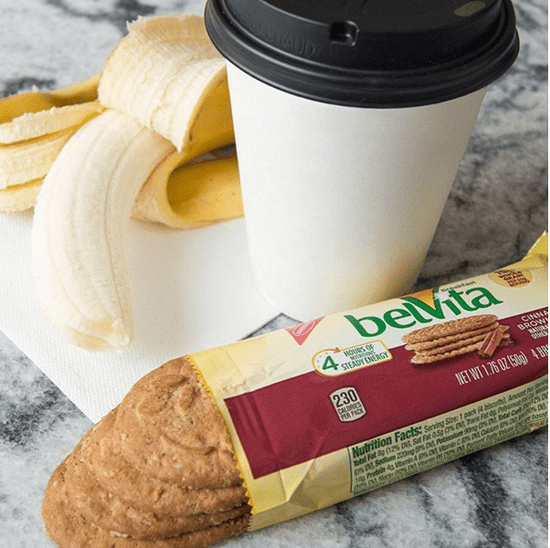 5 Morning Struggles and How to Fix Them