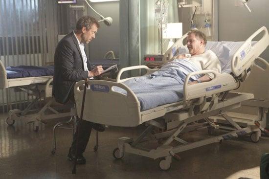 "House Recap: Episode 20, ""Simple Explanation"""