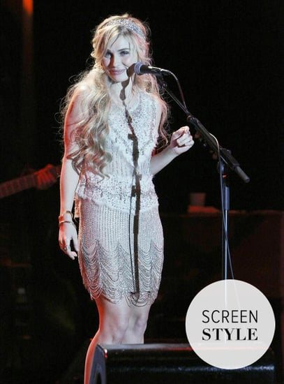 That's a Wrap! Nashville Ends Season Two on a Fashion High Note