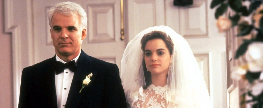 The Father of the Bride House Is For Sale — and It's Expensive
