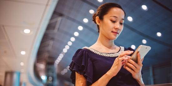 Is iBeacon Marketing Finally Taking Off?