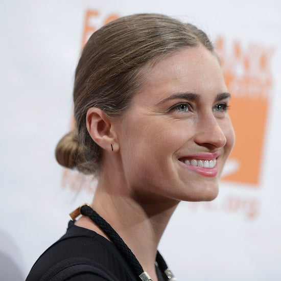 How Lauren Bush Lauren Is Impacting the Fashion Industry