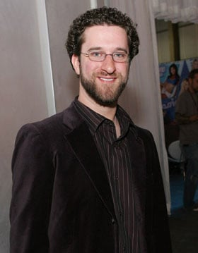Will You Read Dustin Diamond's Saved By The Bell Tell-All?