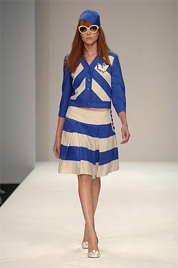 Designer Spotlight: Eley Kishimoto
