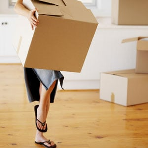 I'm Asking: Would You Rather Job Search or Be Relocated?