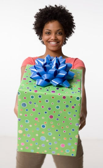 Beauty Companies That Offer Birthday Products