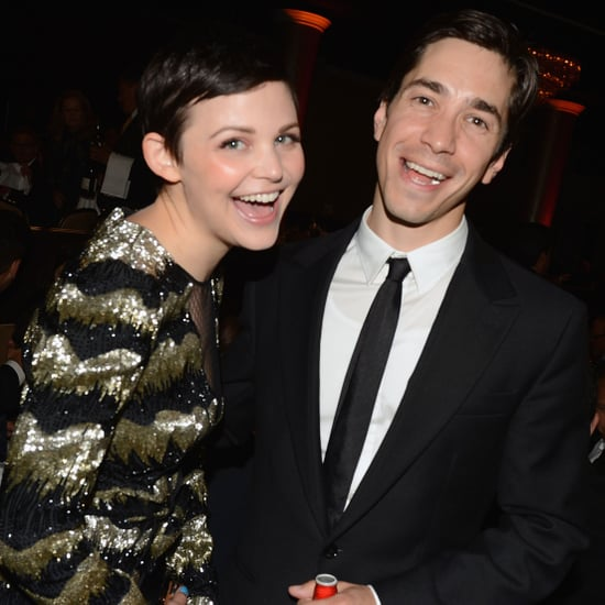 2012 Critics Choice Television Awards Celebrity Pictures, Winners and Highlights