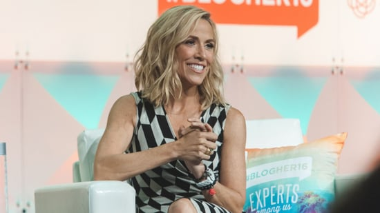 Sheryl Crow Opens Up About Being 10 Years Cancer-Free, Praises Shannen Doherty: 'Knowledge is Power'