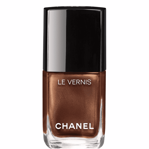 Summer Nail Polish Color Trends 2016