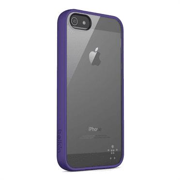 Belkin View iPhone 5C Case