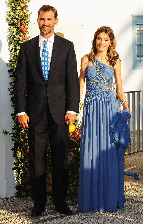 King Juan Carlos I of Spain to Abdicate