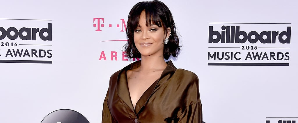 The Sexy Looks at the Billboard Music Awards Aren't Staying in Vegas —They're Right Here