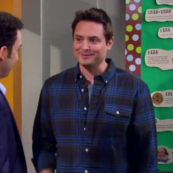 is eric coming back for girl meets world Eric matthews : i have been summoned why have i been brought here topanga matthews : because cory thinks when it comes to helping people, you.