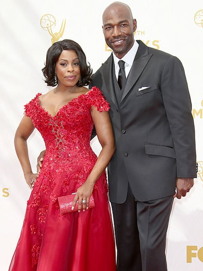 Why Niecy Nash Calls Her Emmy Loss the 'Best Moment of the Night'