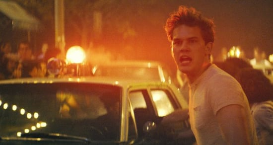 Fight For Gay Rights Hits the Streets in 'Stonewall' Trailer