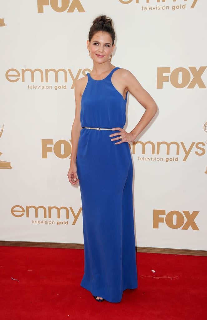 Red Carpet, Show, After Parties — See All the Emmys Pictures!