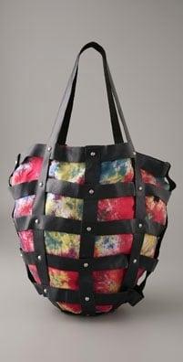 Zimmermann Stud Bag: Love It or Hate It?