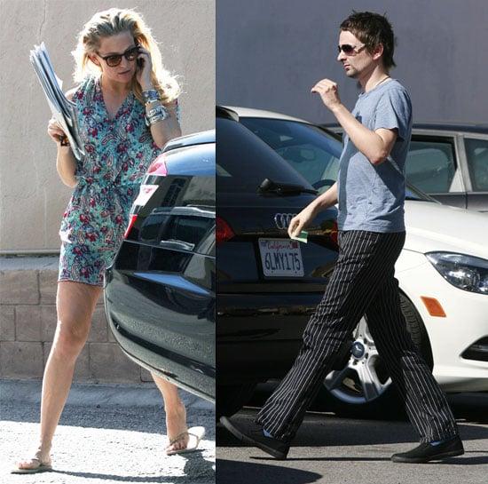 Photos of Kate Hudson
