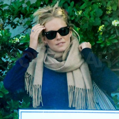Sienna Miller Out in LA 2008-04-20 13:06:42