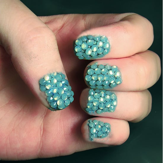 Get All Your Summer Manicure Tips Here