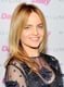 Mena Suvari at the Fashion & Hollywood Luncheon