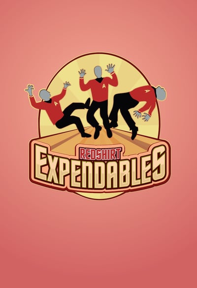 Redshirt Expendables