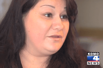 Pregnant Woman Kicked Off Bus Over a Smelly Diaper (VIDEO)