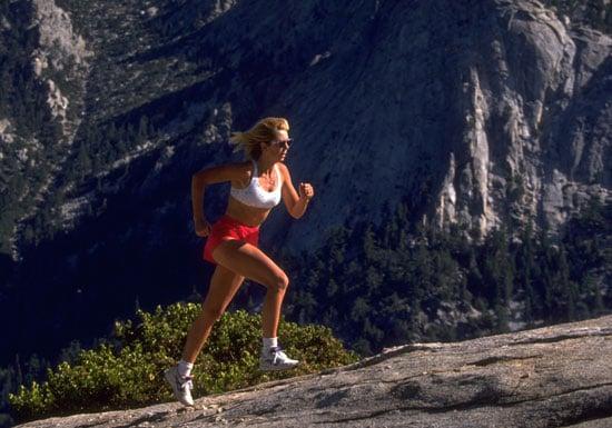 Do You Avoid Hills?