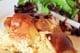 French Toast Strata