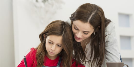 20 Tips For Parents Helping Each Other As Their Kids Transition Back To School