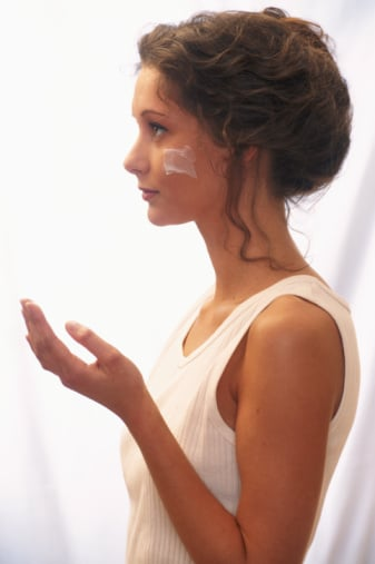 Why To Wear Sunblock in 2008 (And How to Make It Easy)