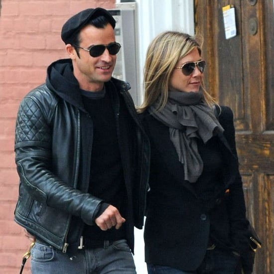 Favorite New Celebrity Couple of 2011 Poll
