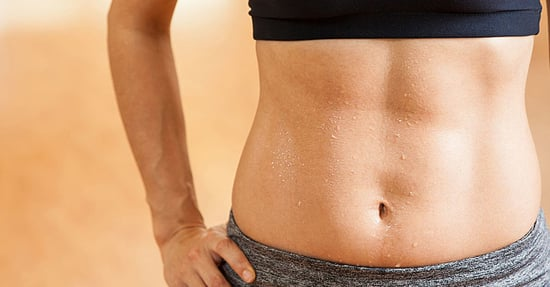 New Flat-Belly Foods to Eat for Your Best Abs Ever