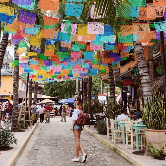 Best Things to Do in Riviera Nayarit