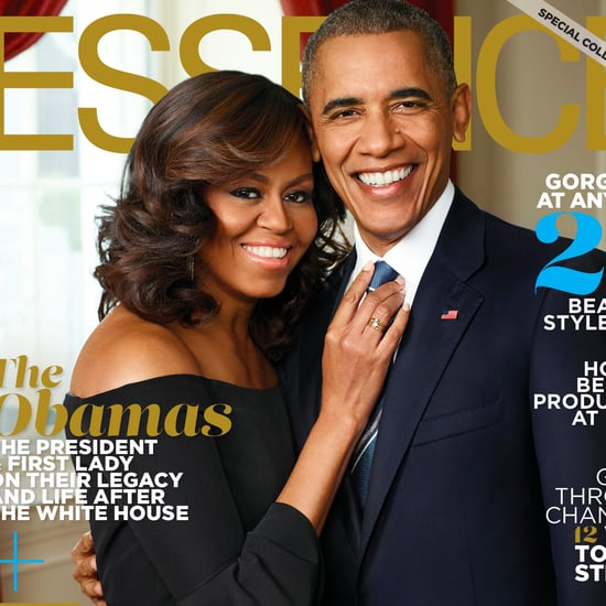 FEMA's OCTOBER 3, 2018 EVENT | & Obama's WEDDING ...
