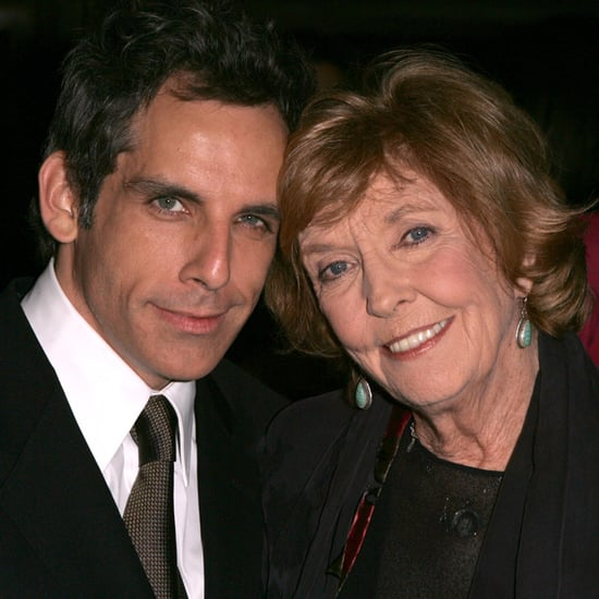 Anne Meara Died at Age 85