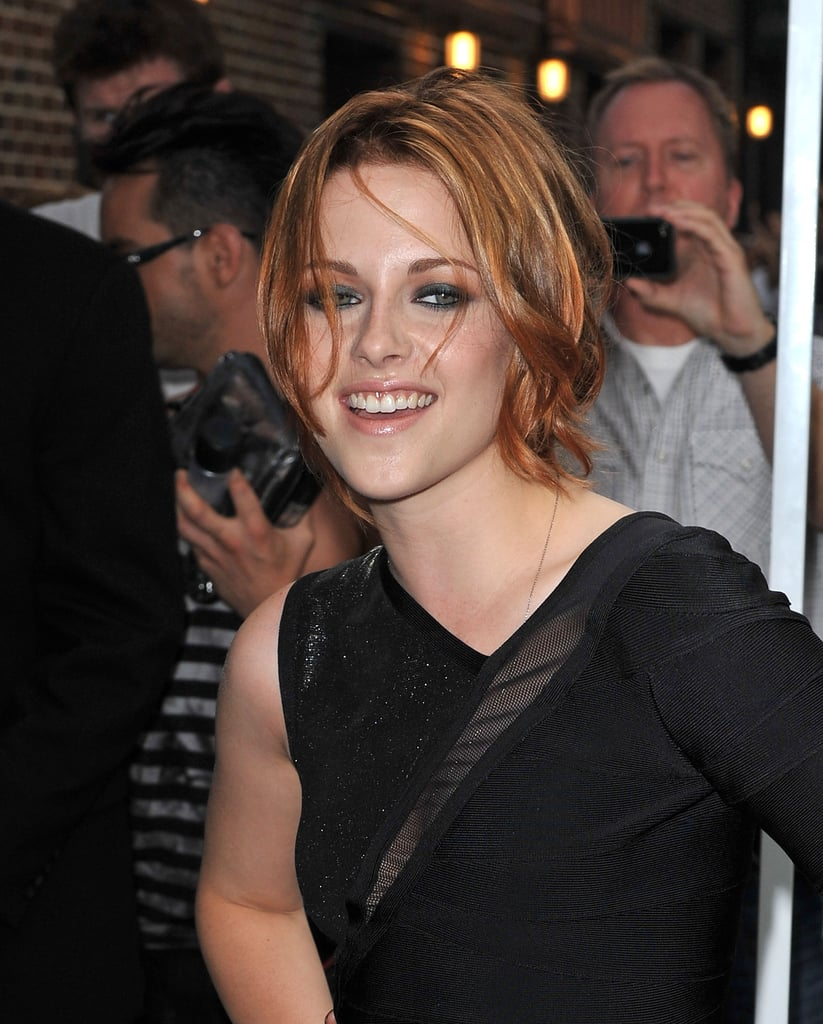 Pictures of Kristen