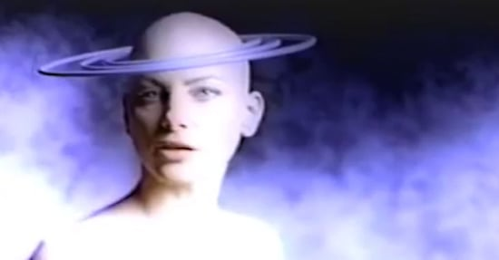 The 9 Most Baffling Video Game Ads Ever