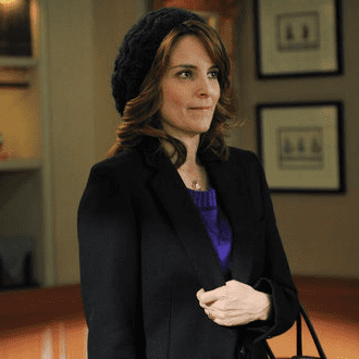 30 Rock Series Finale Pictures