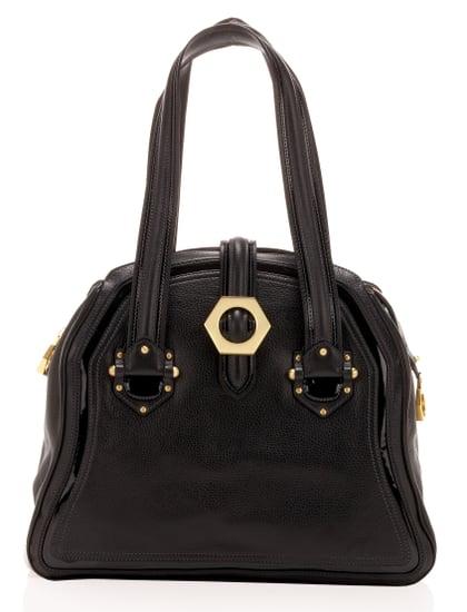 Log In To Win FabSugar's Zac Posen Handbag Giveaway!