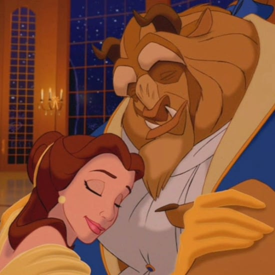 Disney Prince I Love Yous