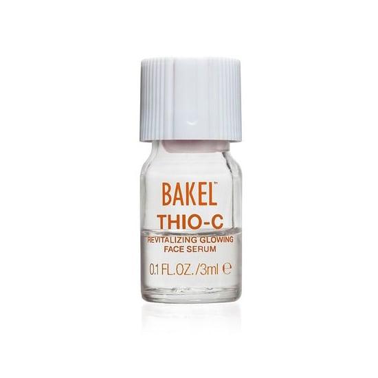 Bakel Thio-C Revitalizing Glowing Face Serum