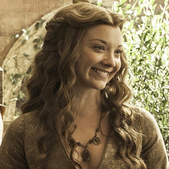 Margaery Tyrell GIFs From Game of Thrones