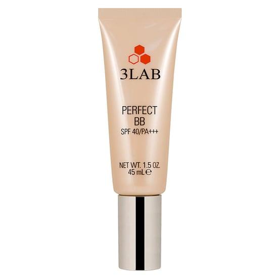 3Lab Perfect BB Cream SPF 40 PA+++ Review