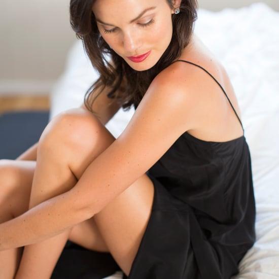 Prevent Shaving Rash By Moisturising Your Underarms