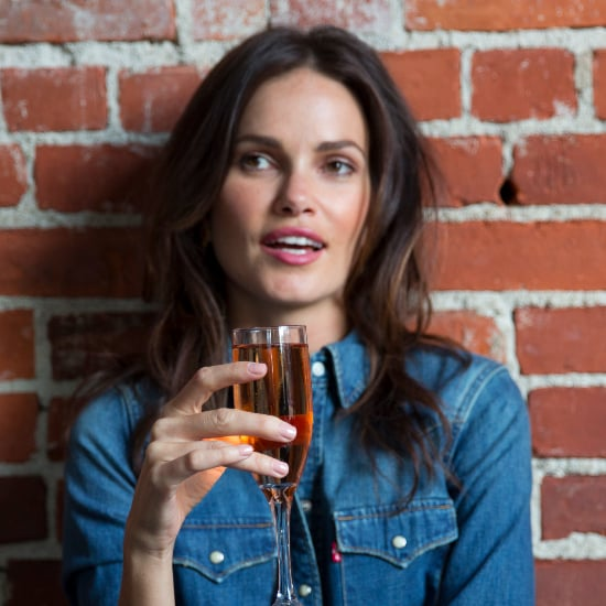 how to drink alcohol and lose weight