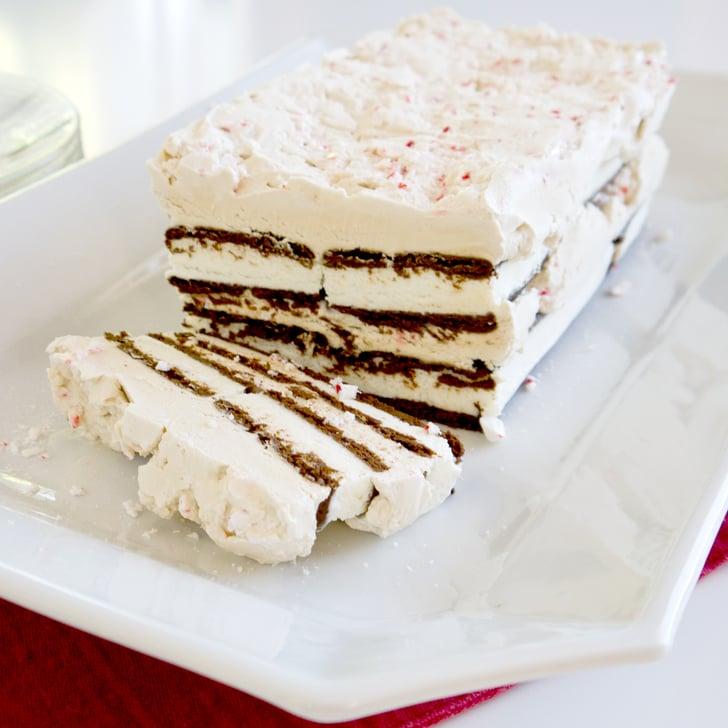 Oreo Ice Cream Cake Recipe Australia