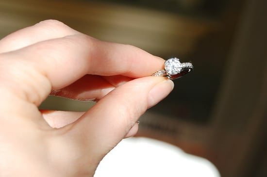 Women Are Accusing Kay Jewelers Of Swapping Their Diamond Engagement Rings