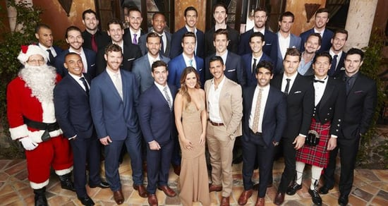 'The Bachelorette' Spoilers Suggest JoJo Fletcher Picked 'a Player'
